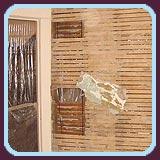 lathe_plaster_removal