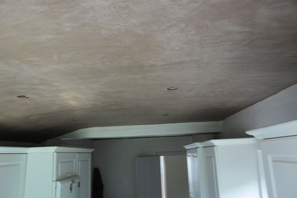 Plasterers in Bounds Green