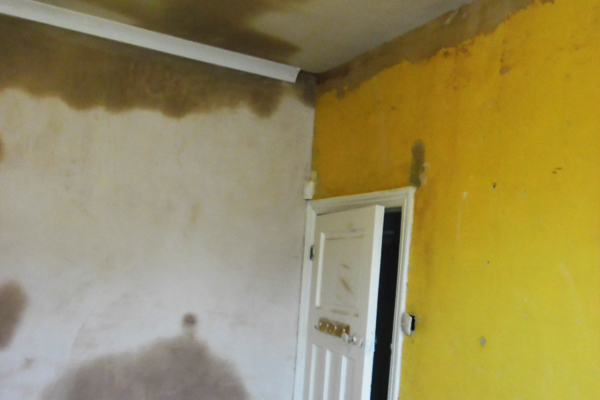 Plastering in Winchmore Hill