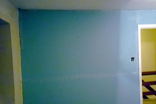 Stud wall installations Barnet