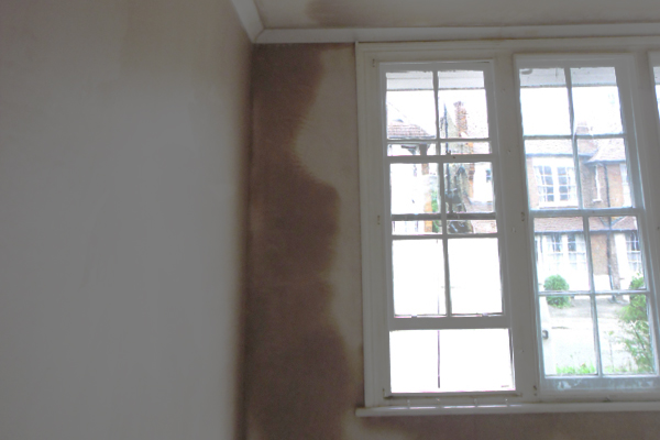 Plasterers in North London