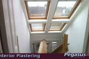 Plasterboard Muswell Hill