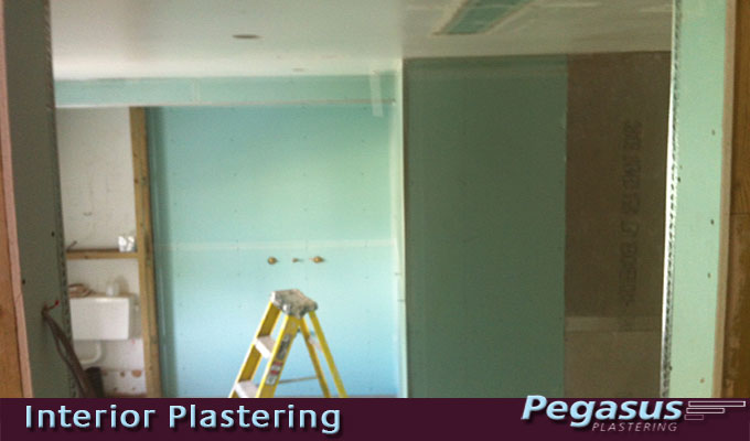 Plasterers Muswell Hill