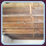 ceiling_refurbishments