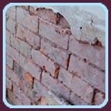 north-london-plasterers