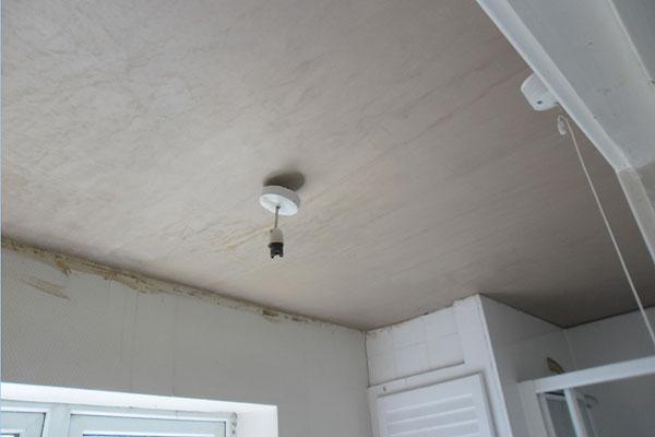 Plastering Enfield