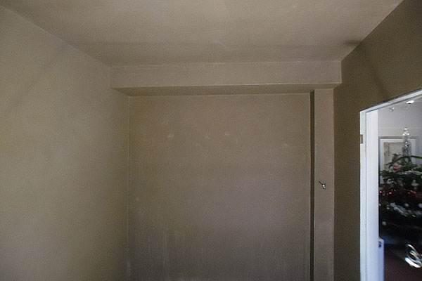 Plasterers in Southgate
