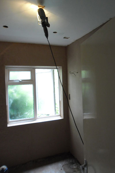Plasterers Enfield