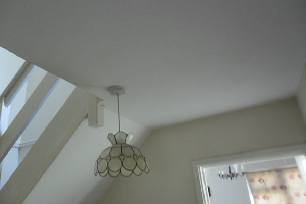 Plasterers North London