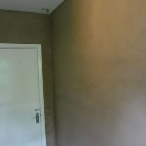 Bathroom Wall Plastering in Enfield